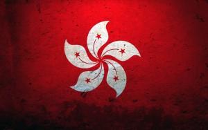 Hong-Kong-China-Flag-HD-Wallpaper