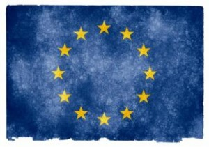 european-union-grunge-flag--old_19-134751