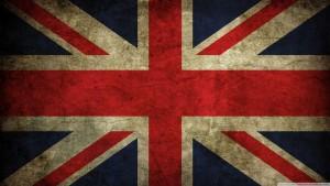 grunge_flag_of_the_united_kingdom__union_jack-wallpaper-1366x768
