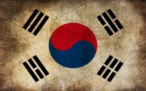south-korea-flag-