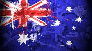 Australian-Flag-Free-HD-Wallpapers