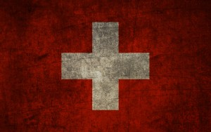 flag-switzerland-1920x1200-id-15101-cross