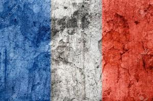 13836199-france-flag-grunge