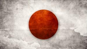 japan_flag_by_think0-d475b7l